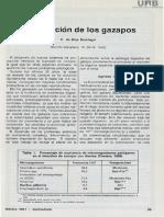 33160823.pdf