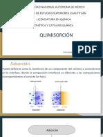 E1_Quimisorcion_Aldair