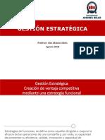 Estrategias_Funcionales 2.pptx
