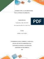 Actividad grupal fase 3.docx