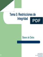 Tema5_2003-2004_2.pdf