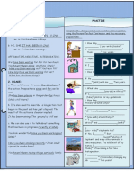 the-present-perfect-continuous-activities-promoting-classroom-dynamics-group-form_19066(1).doc