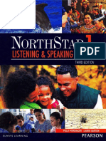 NorthStar_3ed_1_SB_www.frenglish.ru.pdf