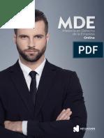 Brochure Mde-c (3)