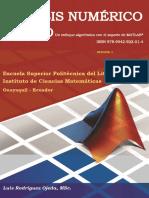 AnalisisNumBasico.pdf