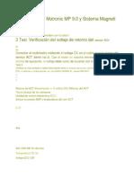 Dokumen.tips Sistema Motronic