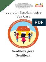 2018-Projeto Escola Mostre Sua Cara Atualizado. 2018 (1)
