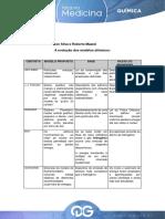 148647Aula 1 - FM - Quimica - Jefferson Silva e Roberto Mazzei - Modelos Atomicos e Numeros Quanticos.pdf