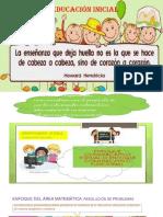 ENFOQUEs DE EDUCACIÓN INICIAL.pptx