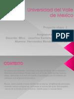 PresentaciónDIARIO 3.pptx