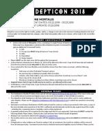 2018zm.pdf