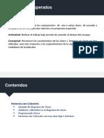 04-Herencia Con Colección