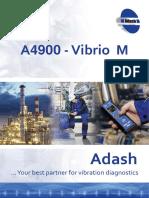 A4900_Vibrio_M_info_en.pdf