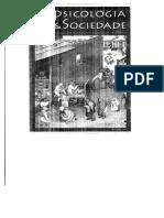 Montero - Paradigmas, Corrientes y Tendencias (1996)
