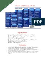 200 Best Current Affair September Part 1.pdf