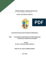 tesisnelly.pdf