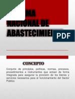 SISTEMA NACIONAL DE ABASTECIMIENTO-1.pptx