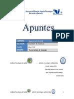 Teoria_General_de_Sistemas.pdf