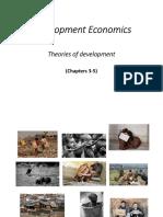2 - Theories of development(1).pdf