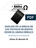 borrador de Traducción Testigos.pdf