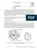 01- Teoría Atómica.vivi