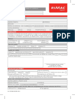 Formato Pagof Facil 14.11.19