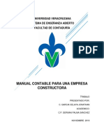 Manual de Contabilidad  (Contabilidades Especiales).docx