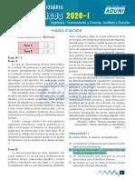 CL_UNMSM 2020-I DOMTQGgJTlq6pJ.pdf