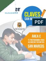 SanMarcos Resolución 2020 I