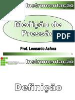 MediçãoPressão-e8babafba9a44b3ea589e840dc7b250e.pdf