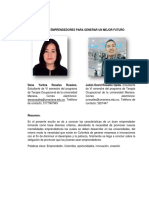 BUENOS EMPRENDEDORES PARA GENERAR UN MEJOR FUTURO.docx
