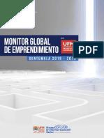 GEM-Guatemala-2018-2019-17-09-19