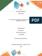 Plantilla Actividad Individual Fase 3 Dilsoncamilo