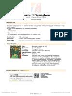 [Free-scores.com]_faure-gabriel-berceuse-40851.pdf