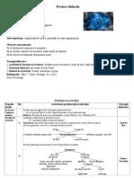 imunitatea (1).doc
