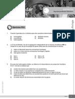 287380611 2º Ley de Mendel Dihibridismo Convertido