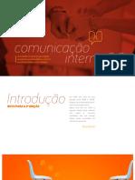 Comunicao Interna - 2 Edio VF