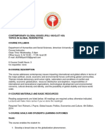 Contemporary Global Issues.pdf