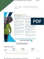 Quiz2 S6 Caren.pdf