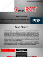 Projeto Terapêutico Singular - OfICIAL