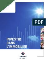 Investir Dans Immobilier Fr