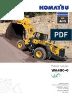 WA480-6_LC_VESS003101_1012