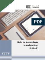GUia_u1_Antropología y Sociología Jurídica