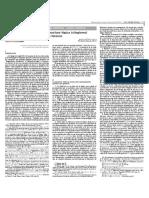 DFD Articulo Silogismo