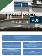 faseintermedia-140820085131-phpapp01