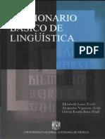 Diccionario básico de lingüística.pdf