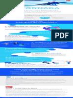 infografico_employee_experience_jornada-1.pdf
