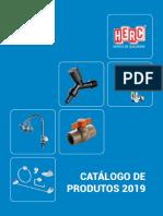 Catalogo Herc 2019