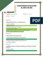 316977787-Cuestionario-en-Relacion-Al-Siglo-de-Oro.docx