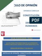 38962_7000003710_09-05-2019_100522_am_ARTÍCULO_DE_OPINIÓN__OFICIAL